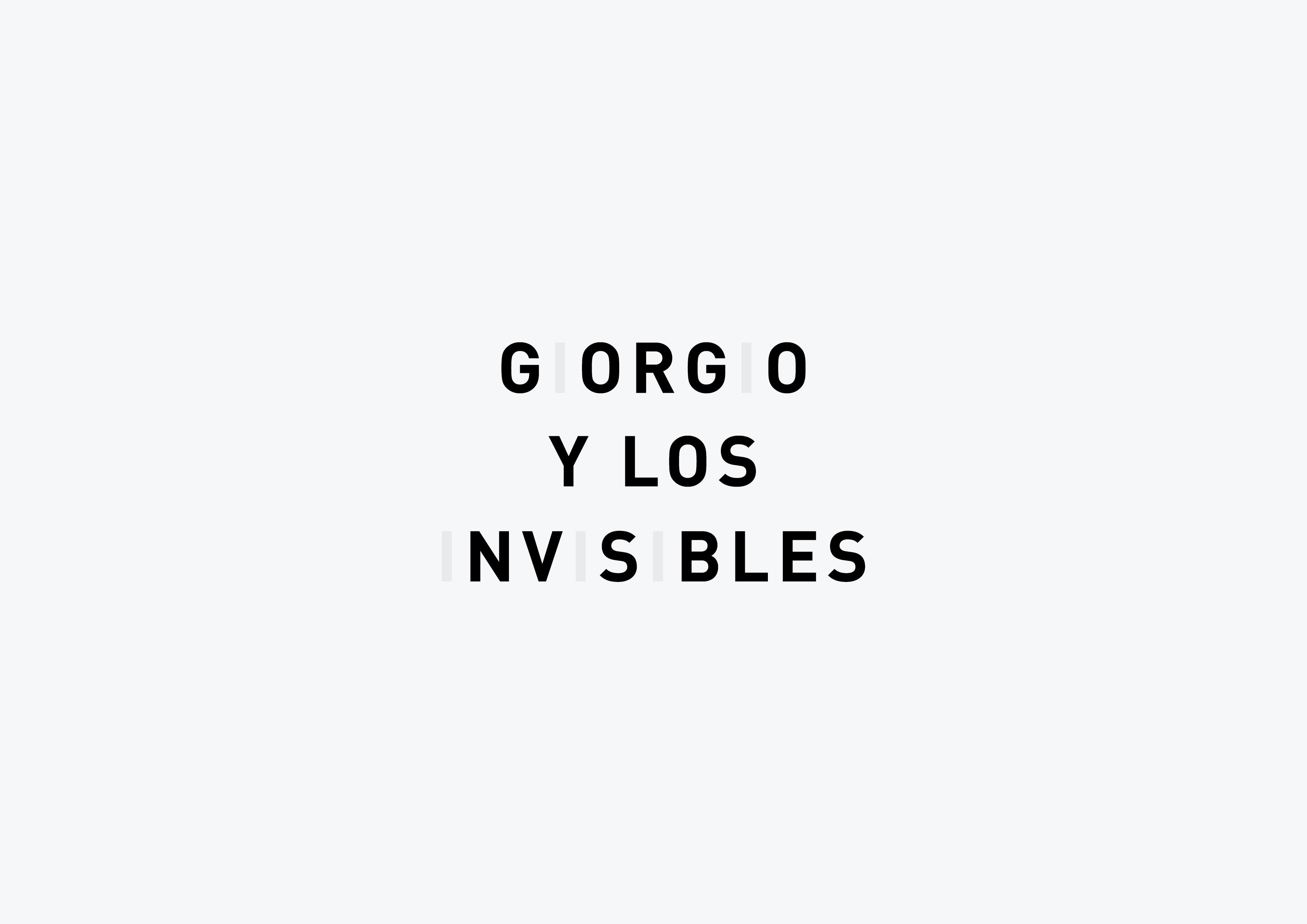 LOGOS3-08.png